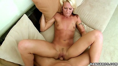 hot sex with stepsister