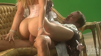 nude brother sister sex explicit photos and video